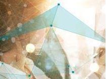 Immagine di Progettare e valutare la formazione - Corso avanzato