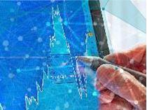 Immagine di La regolamentazione dei mercati: MiFID 2 e dintorni
