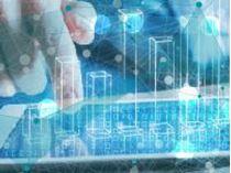 Immagine di Percorso Implementare applicazioni di AI in banca