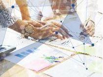 Immagine di L'innovazione digitale della compliance e dell'antiriciclaggio
