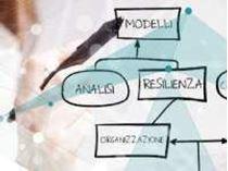 Immagine di Percorso - I fondamentali dell'organizzazione in banca