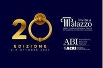 Immagine di Invito a Palazzo - XX edizione